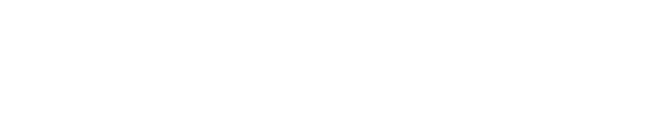 Pontoon Boats of MA
